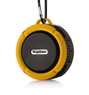 RugGear-Bluetooth-Speaker-verticle-front