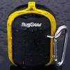 ruggear-satellite