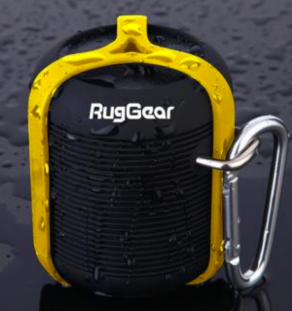 ruggear-satellite-front