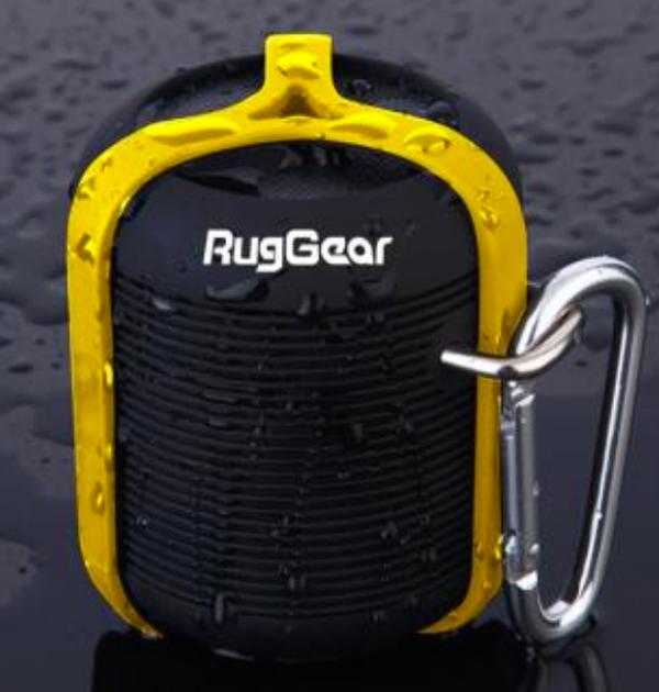 ruggear-satellite-front